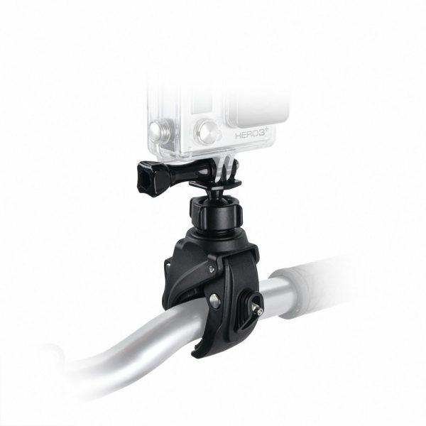 CamKlamp GoProhouder GoPro Scosche