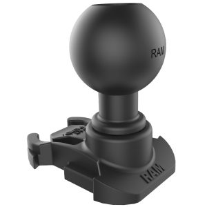 RAM Mount basis voor GoPro