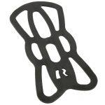 X-Grip safety tether