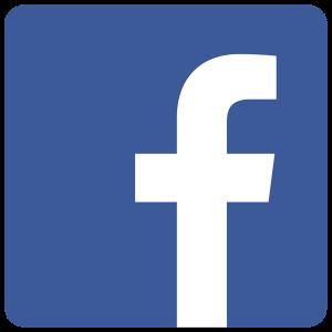 Facebook fietsmount