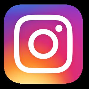 Instagram fietsmount